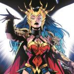 Scott Snyder über Auswirkungen von DiDios Ausstieg auf DC Comics & DEATH METAL