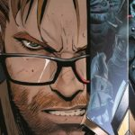 Comic Review: Once & Future Bd. 1 (Cross Cult)