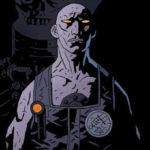 Comic Review: B.U.A.P. - Die Froschplage Bd. 2 (Cross Cult)