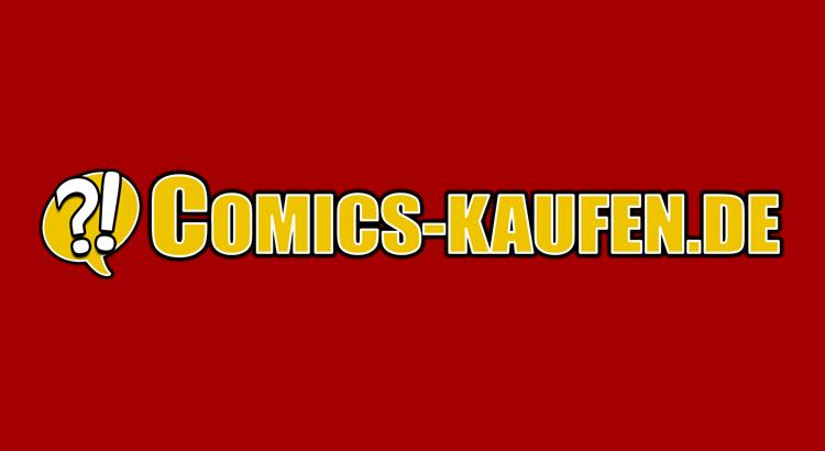 #Coronakrise: Neuer Index für deutsche Comic-Händler geht online