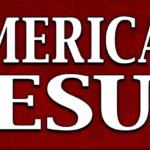 #Panini2020: Mark Millars AMERICAN JESUS ab August bei Panini Comics