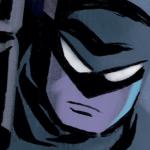"""#Panini2020: """"DC: New Frontier"""" & """"Batman: Ego"""" als Deluxe Edition im Herbst"""