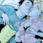Comic Review: Invincible Bd. 2 (Cross Cult)