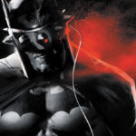 Comic Review: Der Batman, der lacht (Panini Comics)