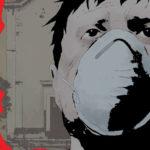 Splitter Verlag mit Preview zum dritten Band von Jeff Lemires GIDEON FALLS