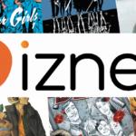 Viele Sales & kostenlose Titel von Cross Cult oder Splitter bei digitalen Plattformen
