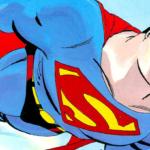 "#Panini2020: Neuauflage von Loebs & Sales ""Superman for All Seasons"" Im Dezember"