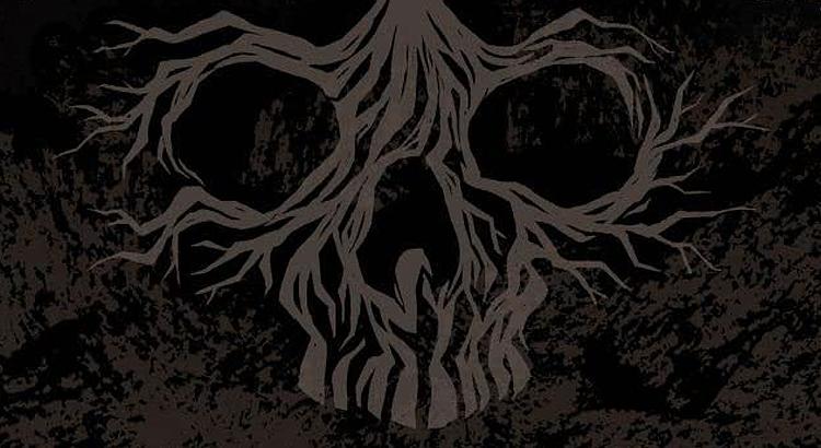 Cross Cult kündigt 3 weitere neue Titel für das Jahresende an