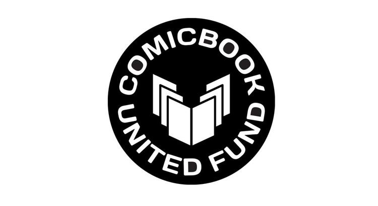 #Coronavirus: BINC verteilt über 160.000 Dollar an US-Comicshop-Mitarbeiter*innen