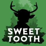 Christian Convery & James Brolin für Netflix' SWEET TOOTH Cast + weitere Details