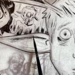 Jeff Lemire mit neuem SWEET TOOTH Comic für DC Comics