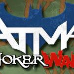 DC Comics mit Checkliste zum nächsten Batman-Event: JOKER WAR