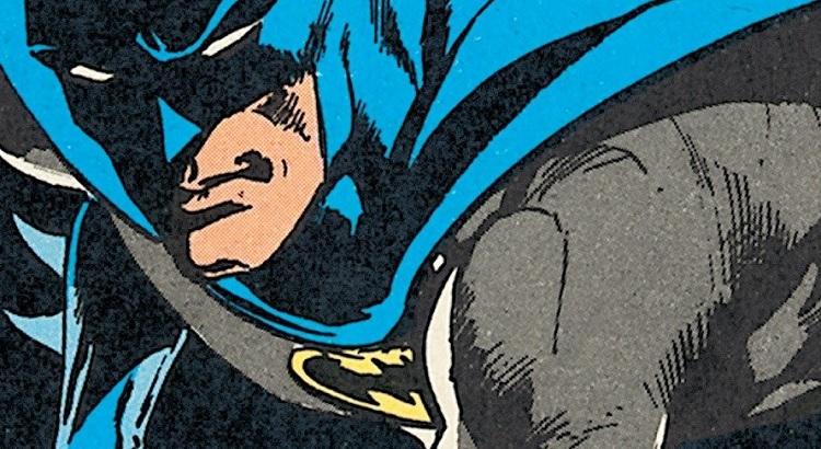 Die Comic-Welt trauert um Denny O'Neil - einige Impressionen in der Übersicht