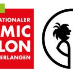 #csedigital – Max und Moritz-Preis: Die Preisträger:innen 2020 stehen fest