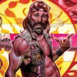 Rick Remender mit neuer Spy-Comedy für Image Comics: THE SCUMBAG