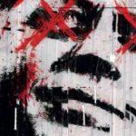 BATMAN-Autor Tynion IV mit neuem Comic-Thriller für Image Comics