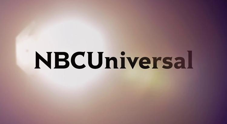 NBCUniversal produziert nun Comics... u.a. mit Grant Morrison