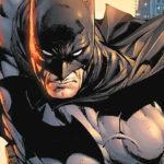 Panini Comics mit Preview zum BATMAN-Start von James Tynion IV