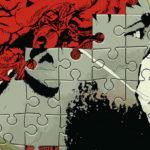 Comic Review: Gideon Falls Bd. 4 (Splitter Verlag)
