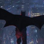 DC Comics mit Preview zum Future State BATMAN