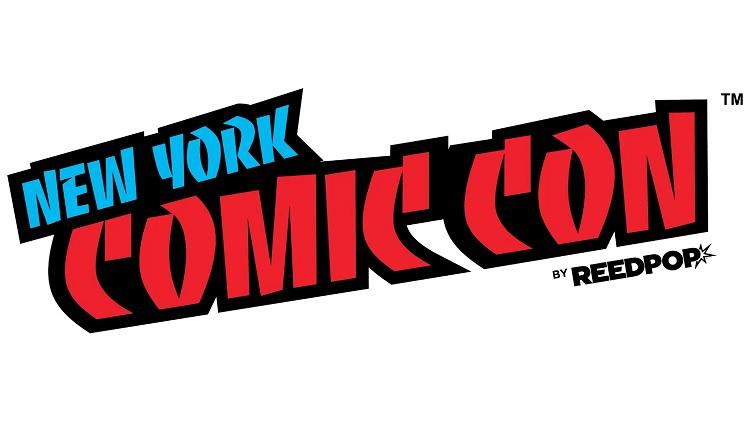 New York Comic Con 2020 abgesagt - digitales Event für Oktober geplant