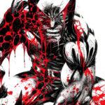 "Marvel kündigt ""Wolverine: Black, White & Blood"" Mini-Serie an"