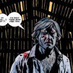 RECKLESS: Brubaker & Phillips starten mit neuer Graphic Novel Reihe im Dezember