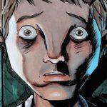 Sweet Tooth: The Return - Jeff Lemire & DC Comics kündigen neue Mini-Serie an