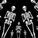 Cross Cult mit Preview zur 6. Volume von Rick Remenders DEADLY CLASS
