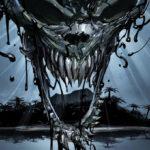 Comic Review: Venom Bd. 6 - Insel des Grauens (Panini Comics)