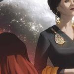 "Amazons SciFi-Hit ""The Expanse"" erhält Comic-Mini-Serie über BOOM! Studios"