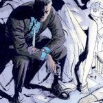 """S&L mit """"Richard Stark's Parker"""" von Darwyn Cooke erstmals vollständig auf Deutsch"""