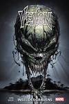 Venom Bd. 6 - Insel des Grauens