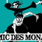 Comic Review: Deadly Class Bd. 6 - Nicht das Ende (Cross Cult)