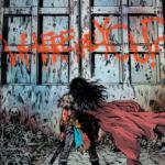Comic Review: Wonder Woman - Dead Earth Bd. 3 (Panini Comics)