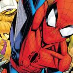 """Ryan Ottley verlässt """"The Amazing Spider-Man"""" als Zeichner"""