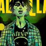 Rick Remender & Wes Craig kündigen neuen DEADLY CLASS Story-Arc für 2021 an