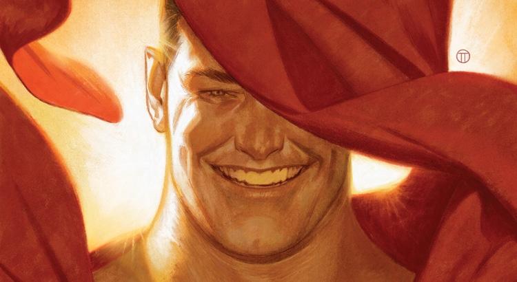 DC Comics verkündet neue Kreativteams für Superman & Action Comics
